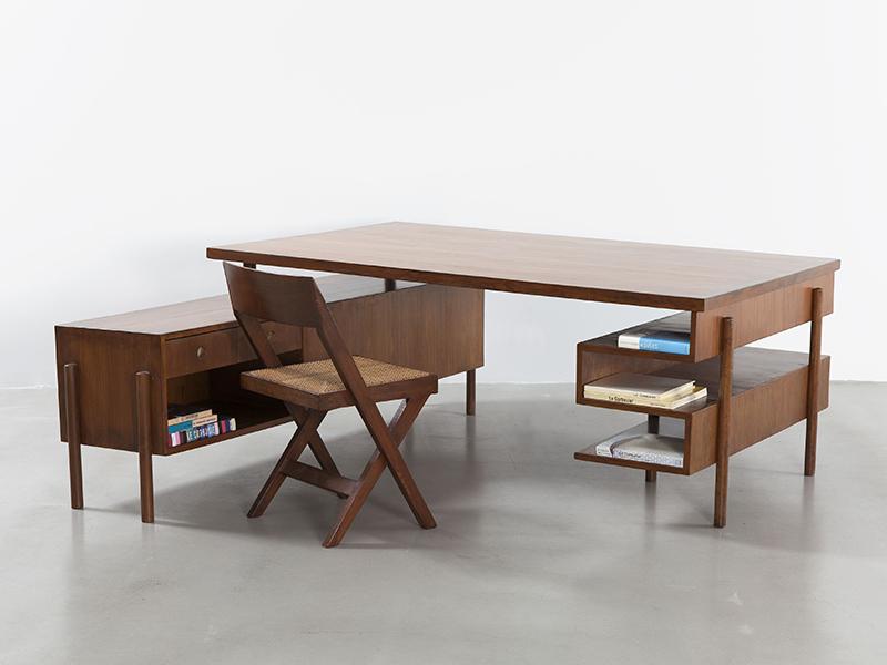 pierre_jeanneret_demountable_desk_2