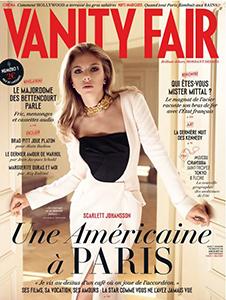 vanityfair_couverture-2