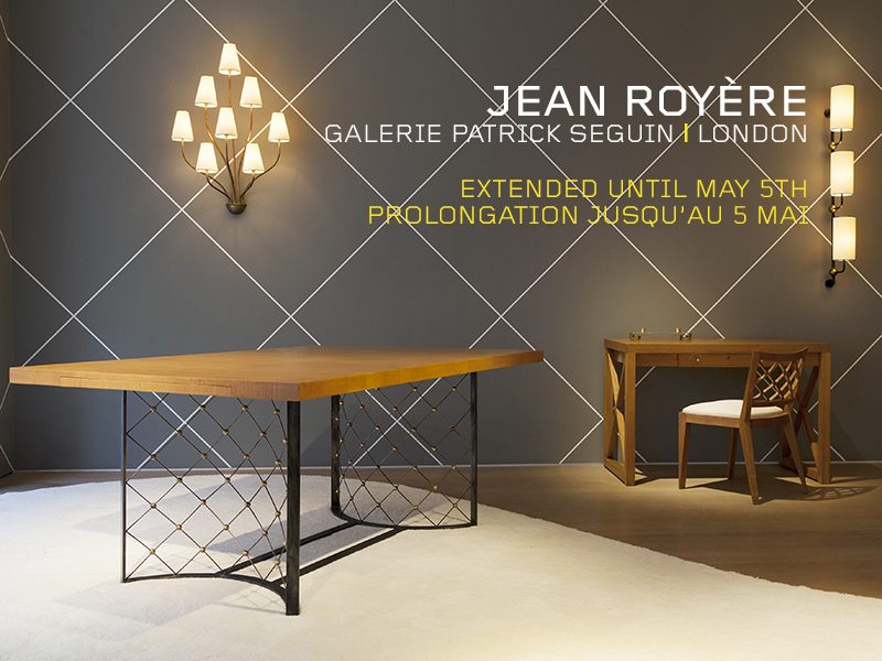 Expo-J-ROYERE-02