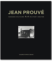 jean-prouve-4x4-demountable-house