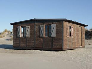 jean-prouve-6x6-demountable-house