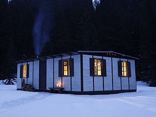 jean-prouve-6x9-demountable-house
