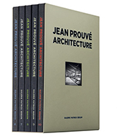 jean-prouve-architecture-5-volume-box-set-2