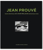 jean-prouve-les-jours-meilleurs-demountable-house