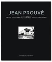 jean-prouve-metropole-demountable-house