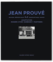 jean-prouve-rogers-6x6-demountable-house
