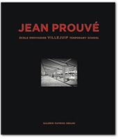 jean-prouve-villejuif-temporary-school