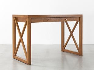 jean-royere-croisillon-desk