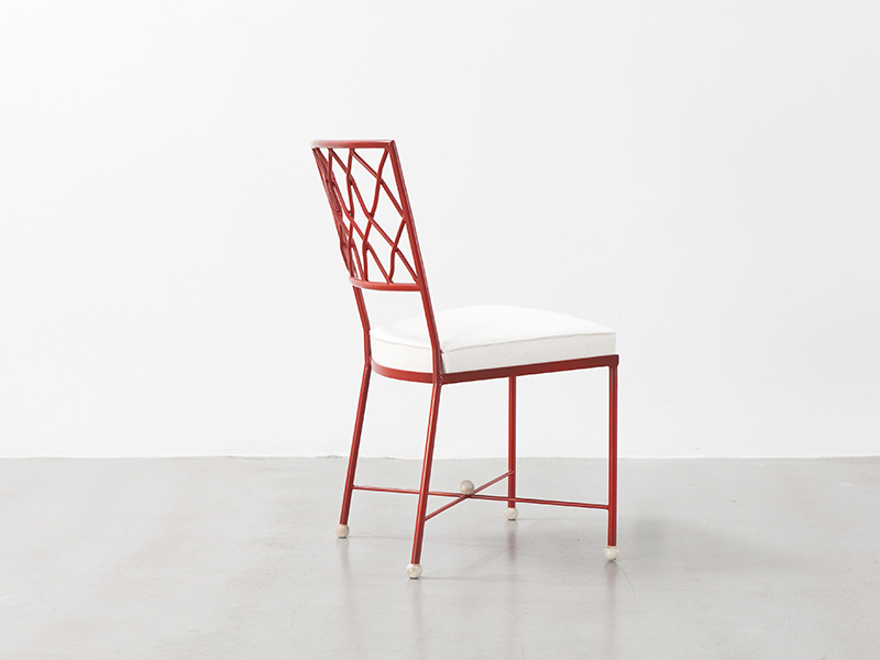 jean-royere-red-croisillon-chair-3