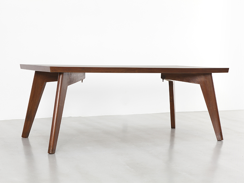 pierre-jeanneret-library-table-1