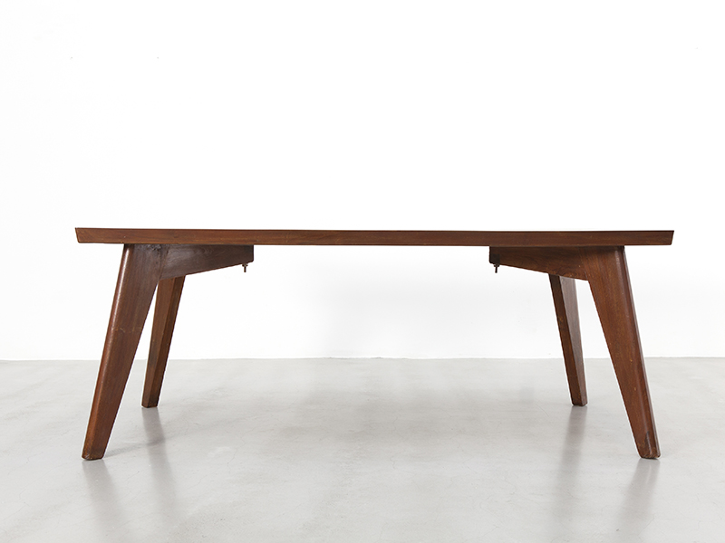 pierre-jeanneret-library-table-2