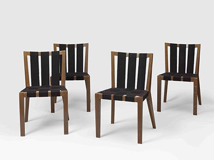 jean-royere-4-sangles-chairs
