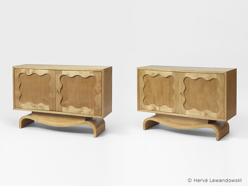 jean-royere-ondulation-sideboard