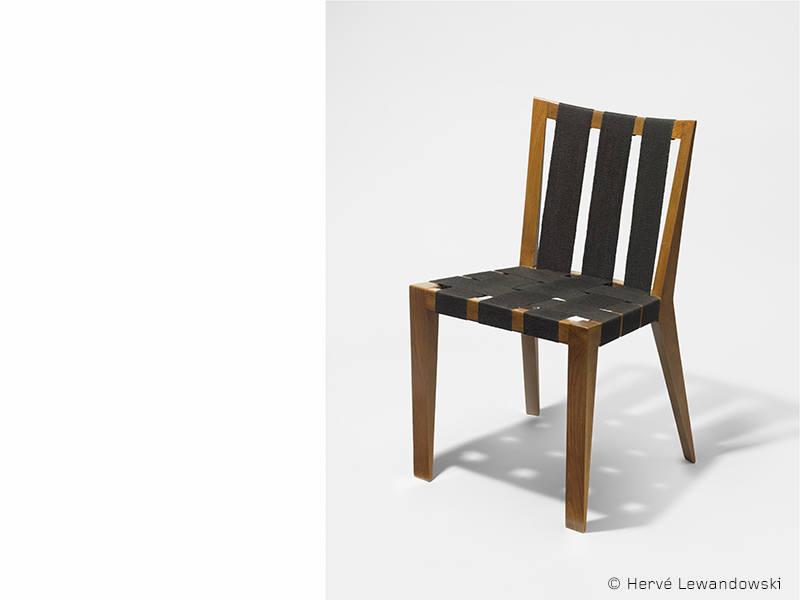 jean-royere-sangles-chair.1