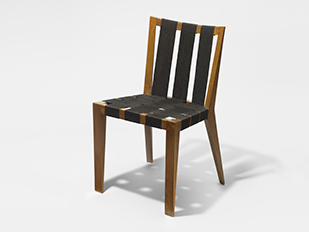 jean-royere-sangles-chair
