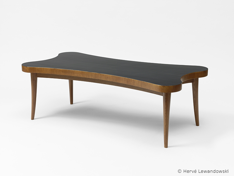 jean-royere-trefle-low-table1