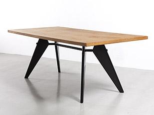 jean-prouve-SAM-table