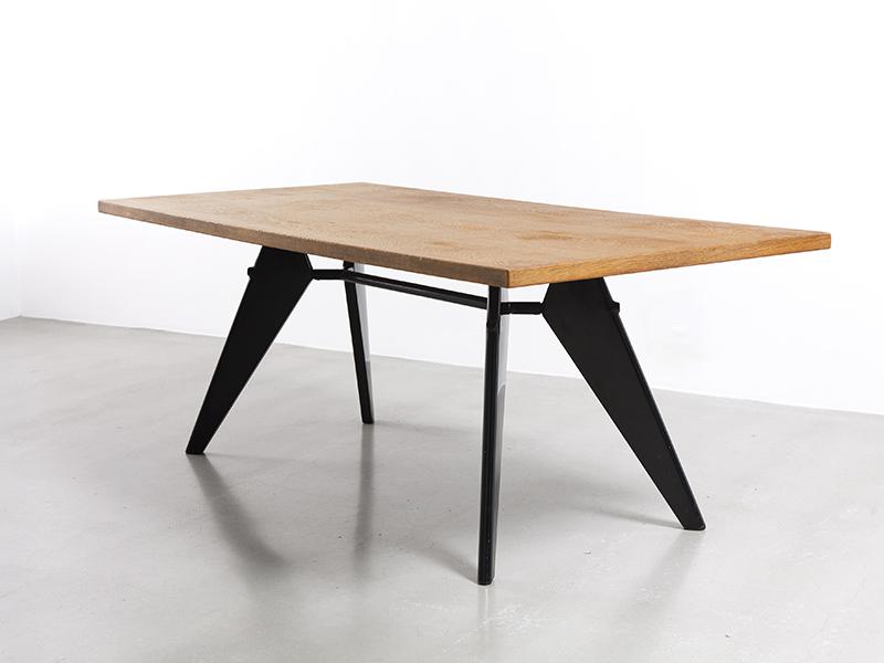 jean-prouve-SAM-table1