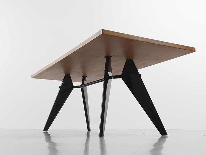 jean-prouve-SAM-table2