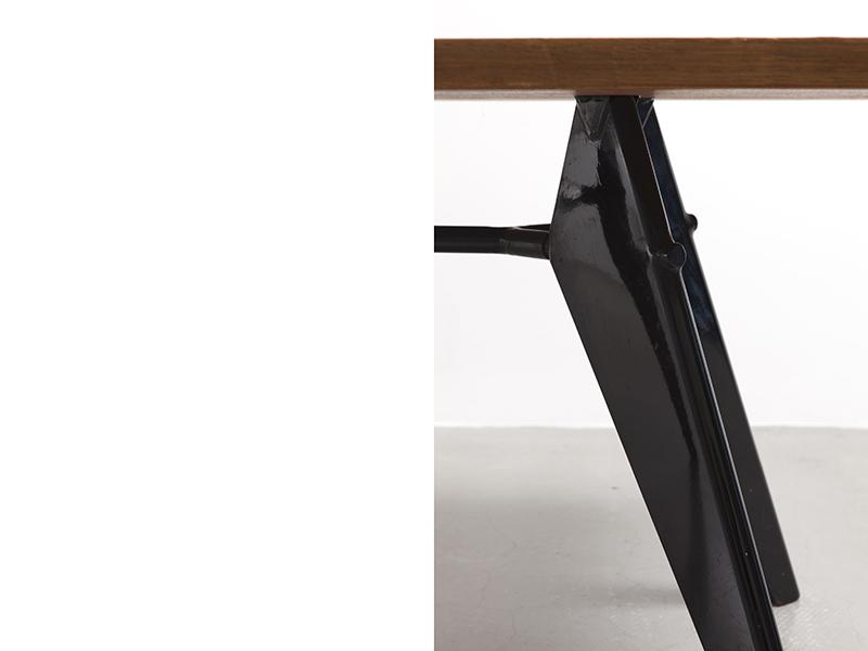 jean-prouve-SAM-table3