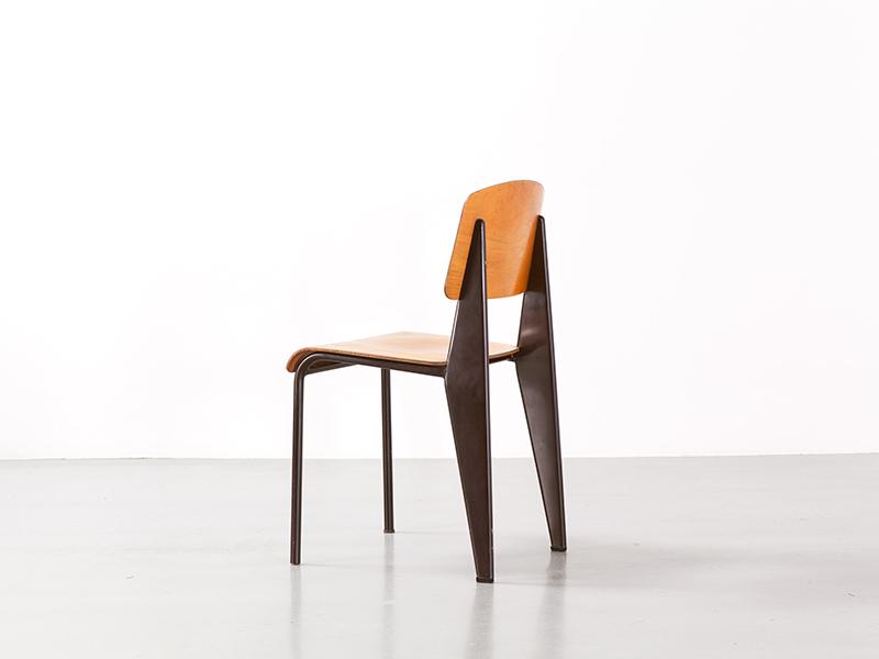 jean-prouve-brown-metropole-chair2