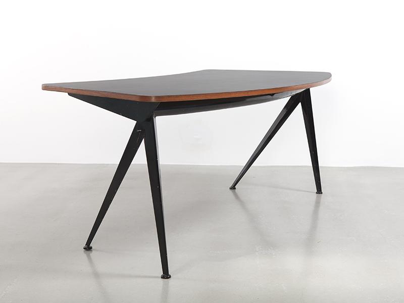 jean-prouve-curved-compas-desk1