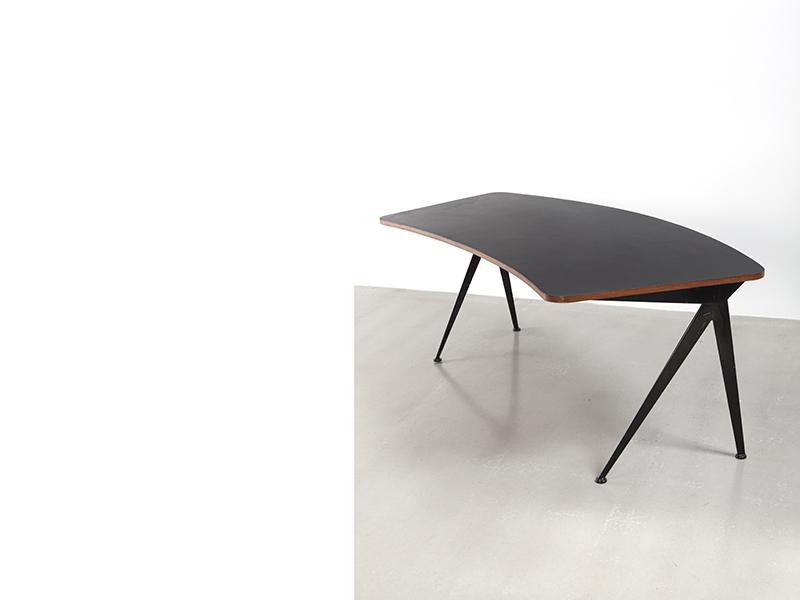 jean-prouve-curved-compas-desk2
