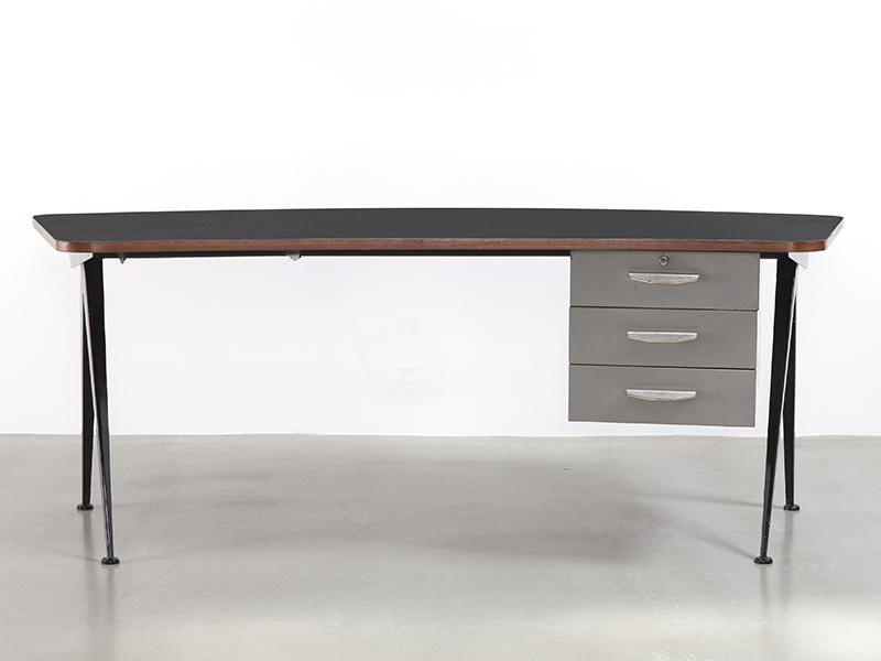 jean-prouve-curved-compas-desk4