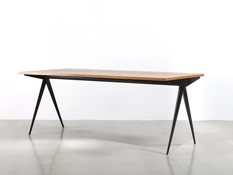 jean-prouve-large-compas-table-wood-top1