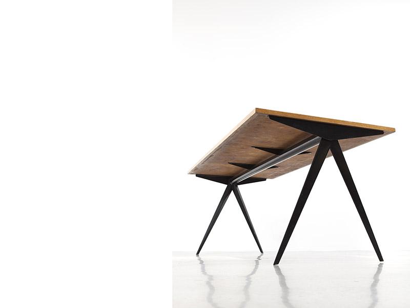 jean-prouve-large-compas-table-wood-top2