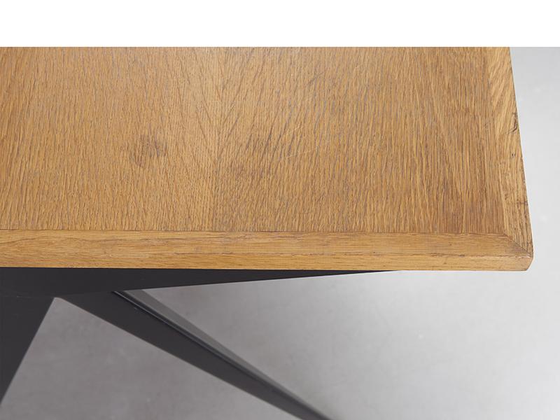 jean-prouve-large-compas-table-wood-top3