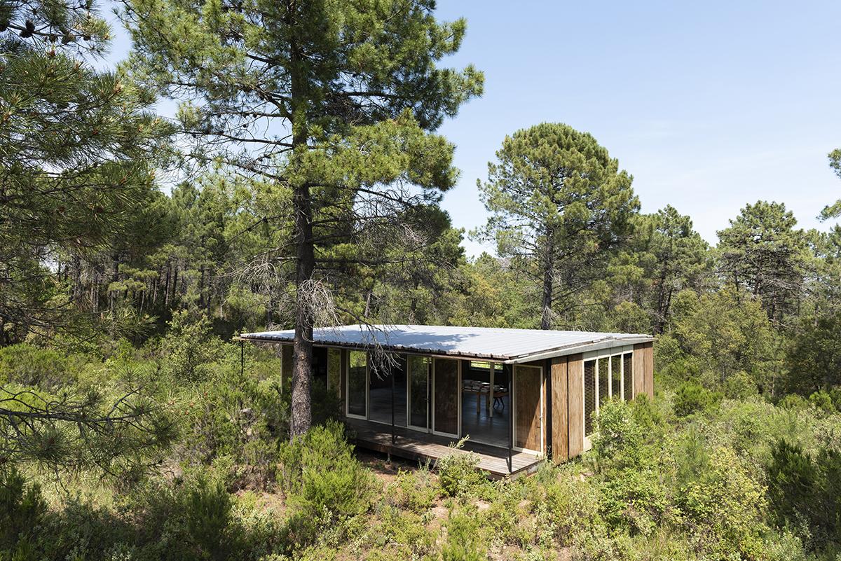 jean-prouve-maxeville-design-office2