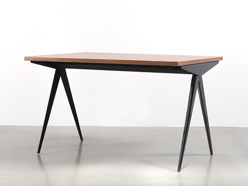 jean-prouve-small-compas-table-wood-top1