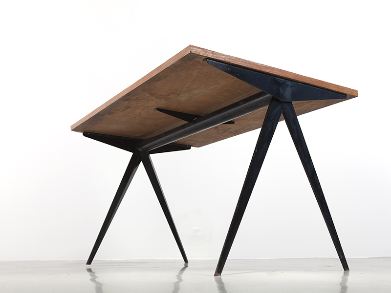 jean-prouve-small-compas-table-wood-top2