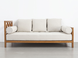 jean-royere-croisillon-daybed