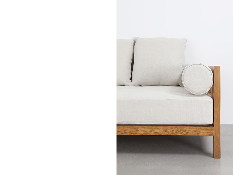 jean-royere-croisillon-daybed2