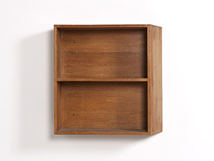 le-corbusier-perriand-wall-unit