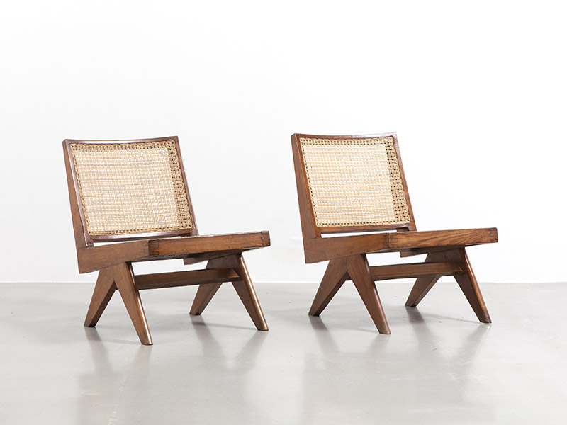 pierre-jeanneret-armless-easy-chairs.1