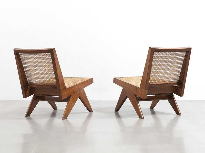 pierre-jeanneret-armless-easy-chairs.2