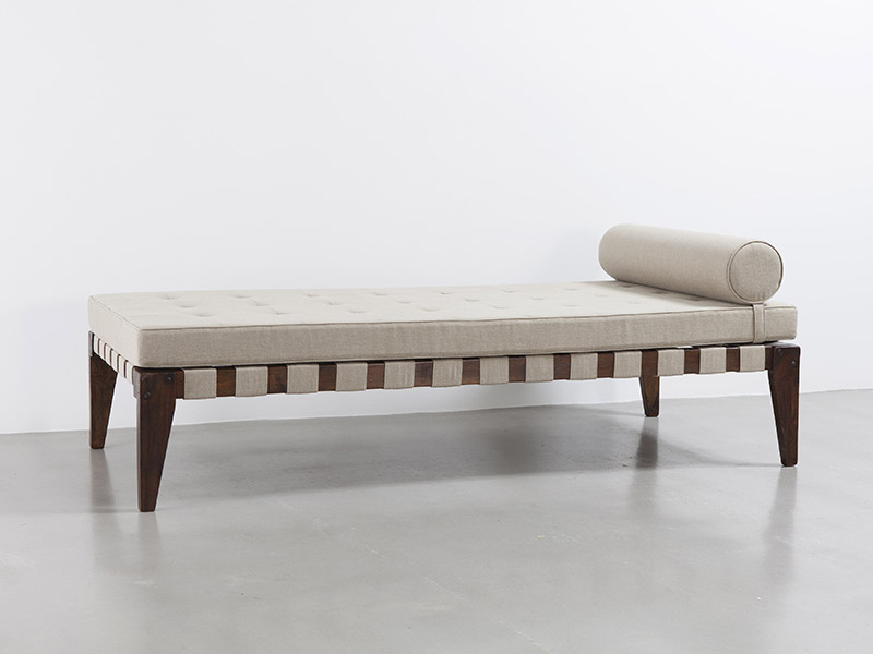 pierre-jeanneret-demontable-bed1