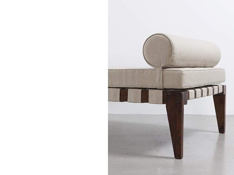pierre-jeanneret-demontable-bed2