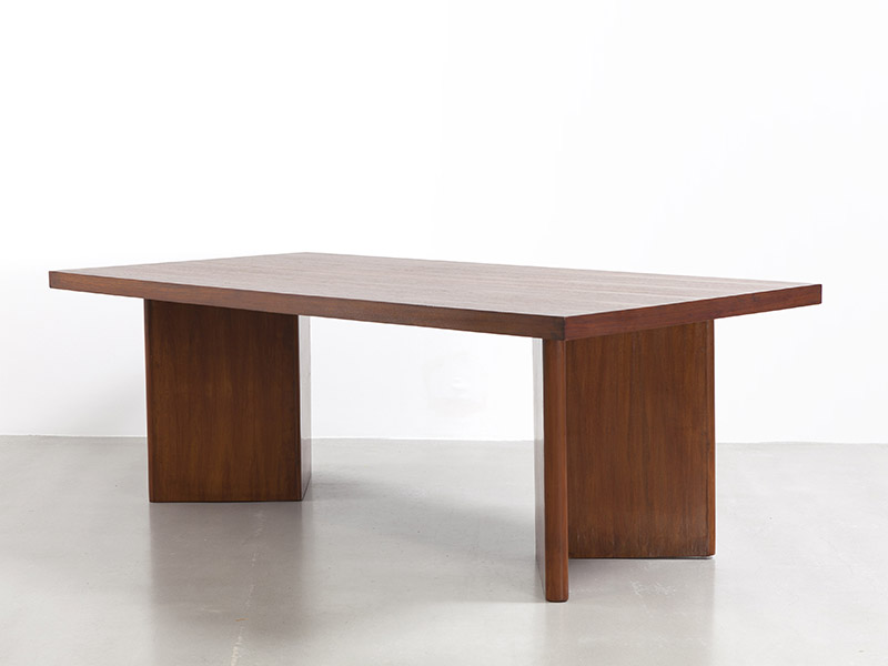 pierre-jeanneret-library-table1