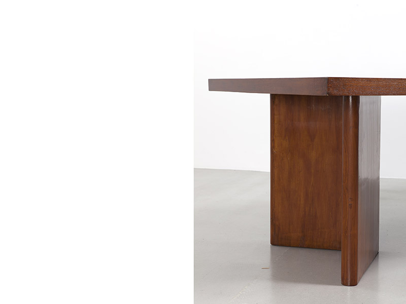 pierre-jeanneret-library-table3