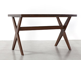 pierre-jeanneret-reading-table