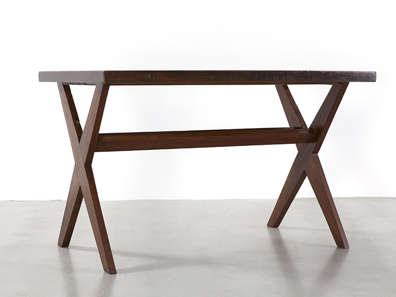 pierre-jeanneret-reading-table1
