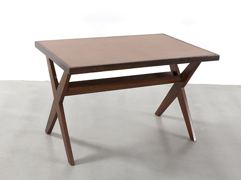 pierre-jeanneret-reading-table2