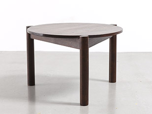 pierre-jeanneret-round-low-table