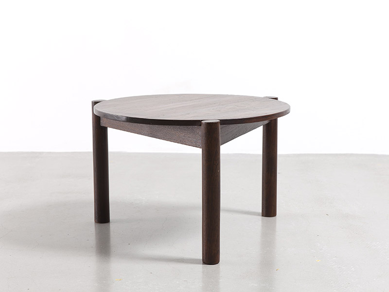 pierre-jeanneret-round-low-table1