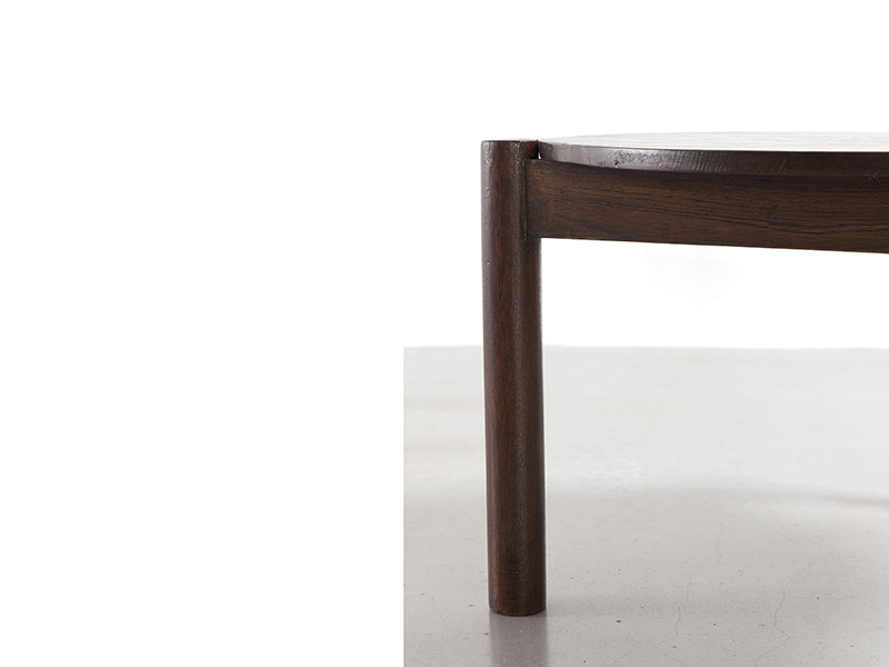 pierre-jeanneret-round-low-table2