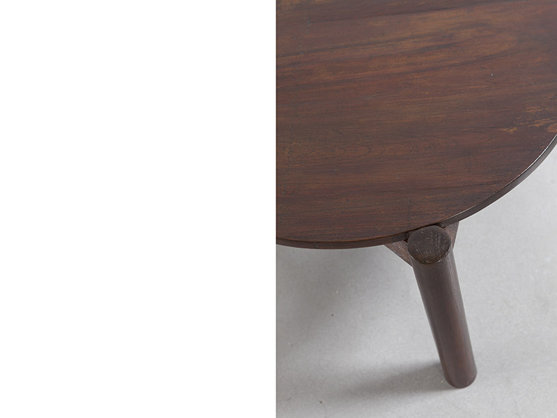 pierre-jeanneret-round-low-table3
